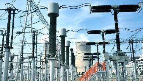 电力系统继电保护与自动化技术